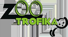 Zootrofika PetShop