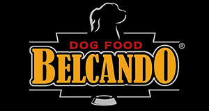 dog-food-belcando-menu