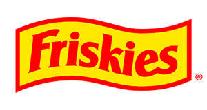 friskies-menu