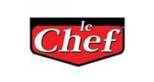 le-chef-menu