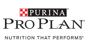 purina-pro-plan-nutrition-that-performs-menu