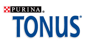 purina-tonus-menu