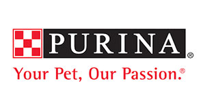 purina-your-pet-our-passion-menu