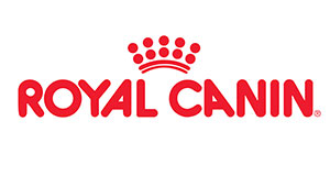 royal-canin-menu