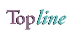 top-line-menu